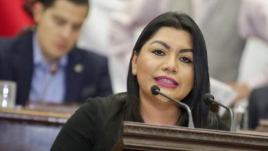Aplaude Brenda Fraga que educación inicial ya sea obligatoria