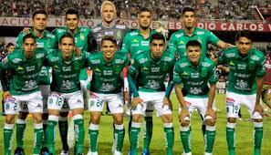 A los cuartos de final del Clausura 2019