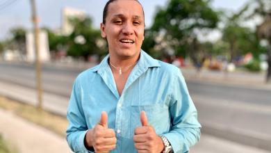 Los habitantes de Santa María merecen representantes honestos: Víctor Melecio Medina Valdez