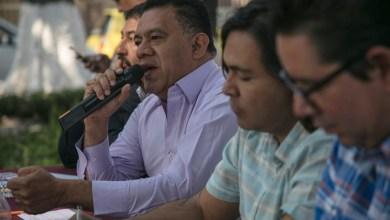 Necesario, remover a Michoacán del 3º lugar nacional en corrupción