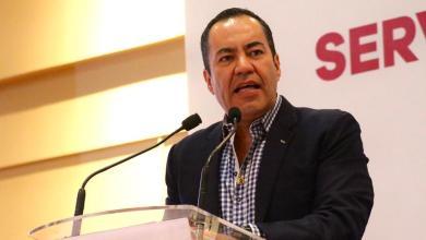 Reconoce Carlos Herrera voluntad del Legislativo para sumar por la educación de Michoacán