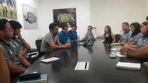 Se hace oficial la venta de un equipo de la Liga MX