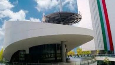 Senado citará a Carlos Urzúa por renuncia de titular del IMSS