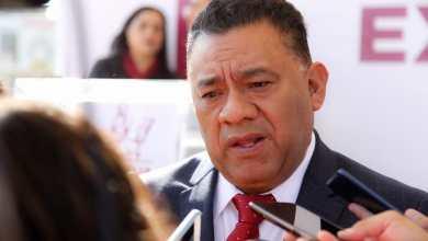 Blindaje a libertad de expresión en Michoacán, prioridad para GP de Morena