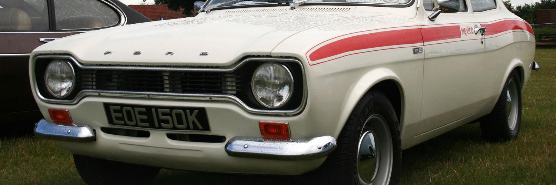 FordEscort-MK1