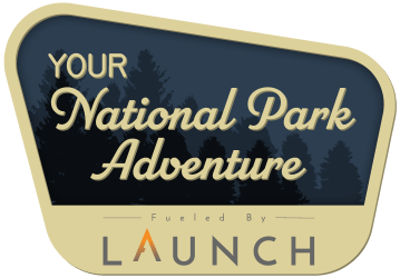 Your National Park Adventure