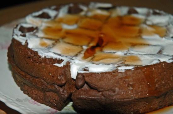 chocolatewaffle