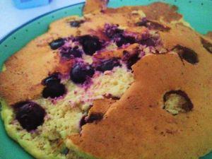 blueberrypancakes3