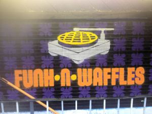 funknwaffles