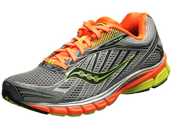 This is a running shoe.  Thanks google...you have the answer for everything.