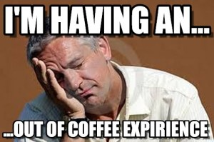 coffee meme 2