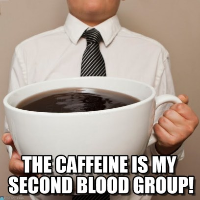 coffee meme 1