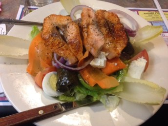 Marlton Diner 2