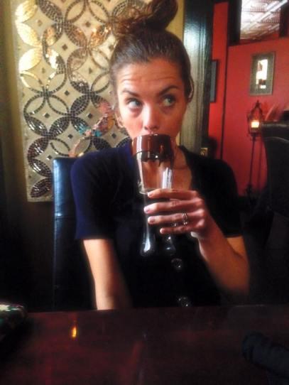 chocolate stout 1