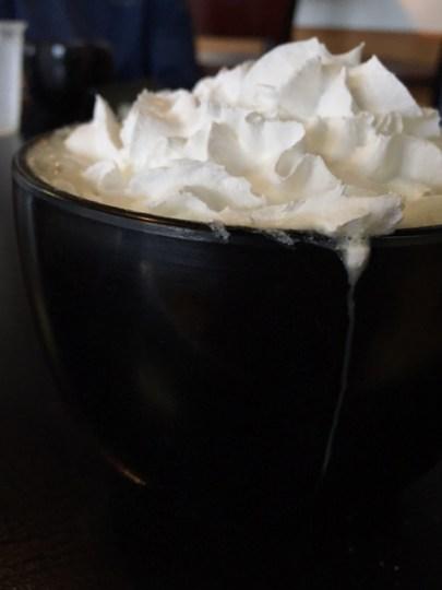 Jojacks Coffee