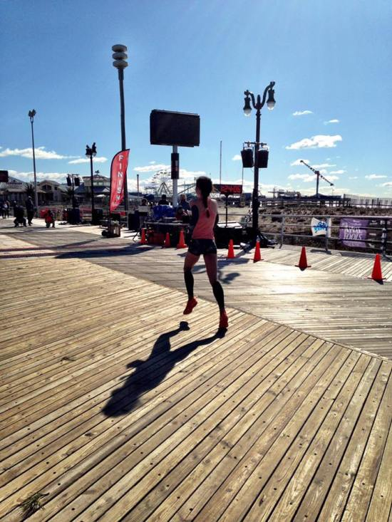atlantic city half running 1