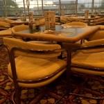 Golden Eagle Diner (Levittown, PA)