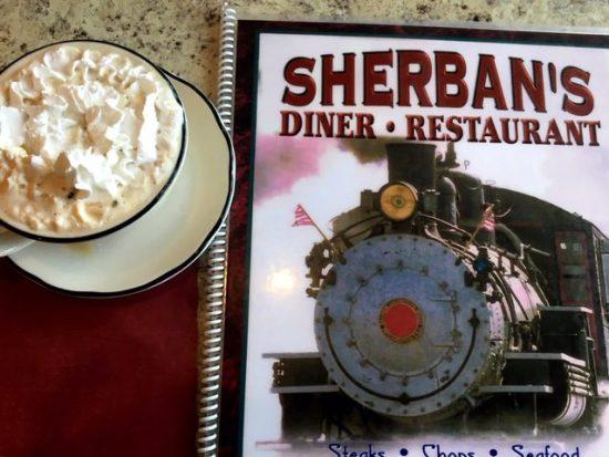 Sherban's Diner