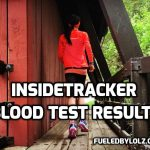InsideTracker Blood Test Results Part 2