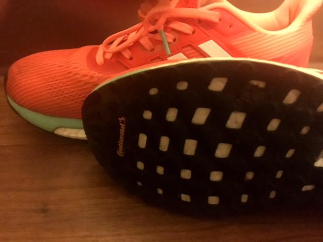 715a8e947 adidas supernova shoe review