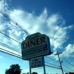 Hampton Diner (Newton, NJ)