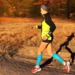 Training: Taper and Philly Half