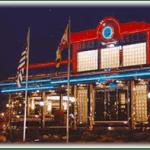 Broadway Diner (Baltimore)