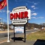 Scotchwood Diner (Scotch Plains)