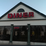 Prestige Diner (East Windsor)