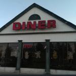 Prestige Diner (East Windsor)