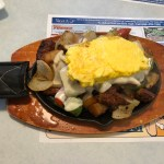 Talk of the Towne Diner