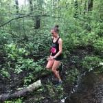 Xterra trail 10k (50:54)