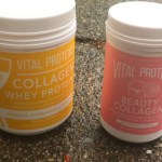 Guide to Vital Proteins Products: Collagen Peptides, Whey, and Gelatin