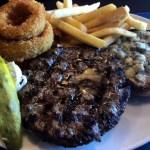 Meadowlands Diner (Carlstadt)