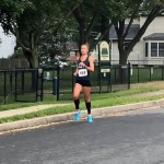 Book It 5k Race Recap
