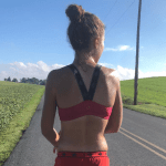 NYCM Training Thoughts