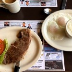 Country House Restaurant (West Deptford)