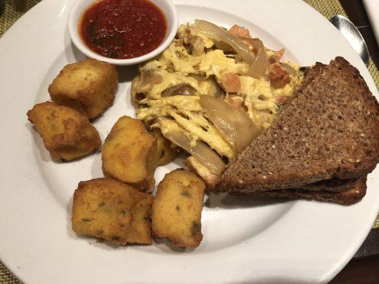 Brooklyn Diner NYC