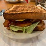 Cosmos Diner (Wilmington, DE)