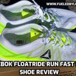 Reebok Floatride Run Fast Pro