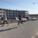 Cape May 10k (42:35)