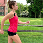 Big Cottonwood Marathon Training Week 1: Hello Humidity