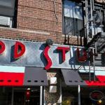 Good Stuff Diner (New York City)