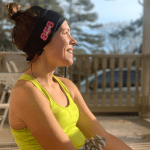 1:25 Training Files: Windy Workouts and 10 Milers