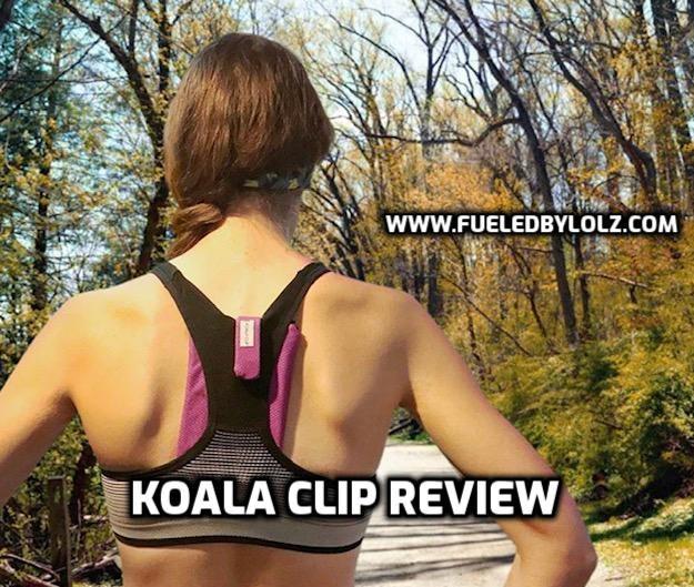 Koala Clip Review