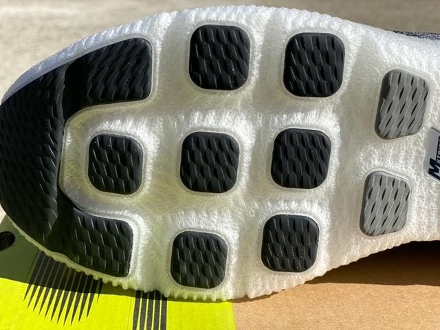Skechers GOrun 7+ Shoe Review
