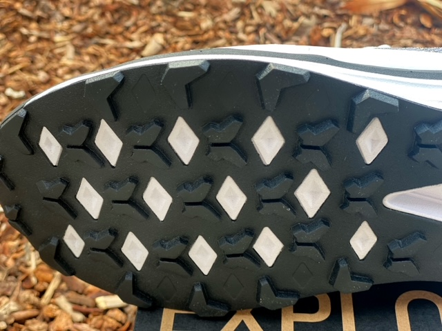 The North Face Flight VECTIV Shoe Review