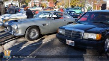 Fuelfed_OPEN_aston-db5
