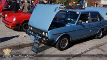 Fuelfed_OPEN_fiat-131