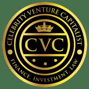CVC-1